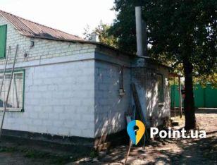 ул. Петрозаводская