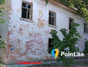 ул.Вишневая