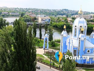 Київська