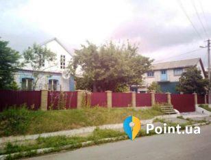 Продам домовладение в центре села Мизяковские Хутора