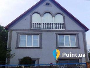 Продається будинок в м. Черняхів