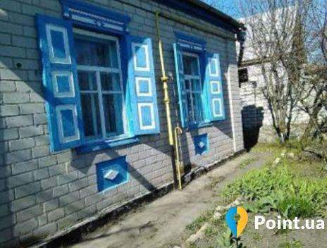 Продам будинок в Глобино, Полтавская обл