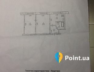 ул. Искровская