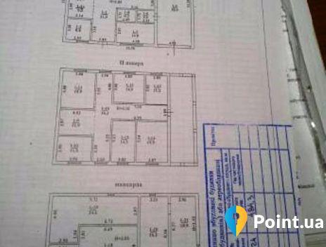 Продаётся дом в с. Нати Нерубайское, Одесская обл. Возможен обмен!