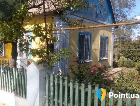 Продам дом в с. Николаевка Овидиопольский р-н Одесской обл