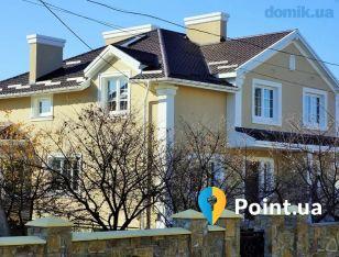 Котедж Давидів,будинок-особняк біля Львова