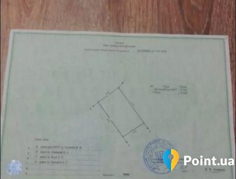 Продам будинок в с. Осівці, Житомирська обл