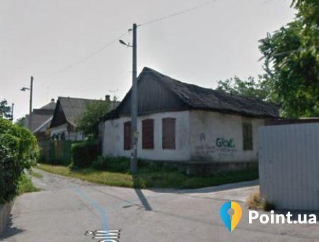 трубный переулок