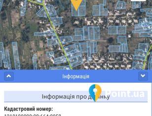 Заднепровская улица, Деевка