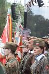 Asociacio Hco-Cultural Poland First