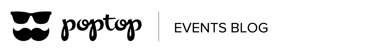 Poptop's Events Blog