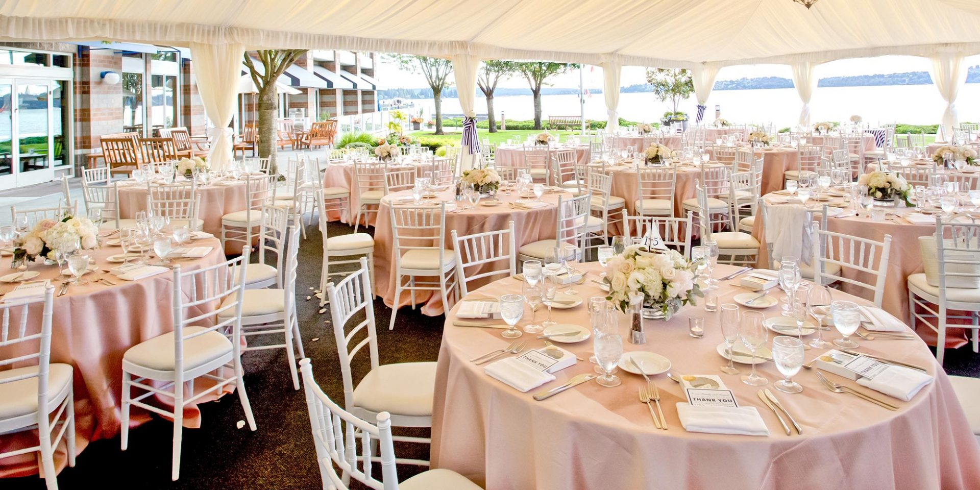 Wedding Reception Venue What To Choose For Your Big Day