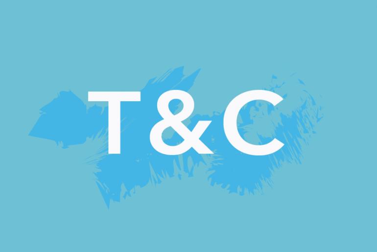 T&C-Poptop