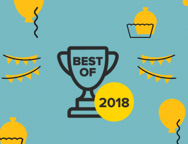 Poptop best suppliers 2018
