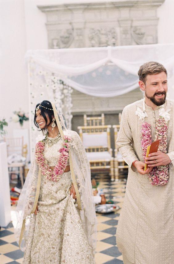 Hindu wedding wishes