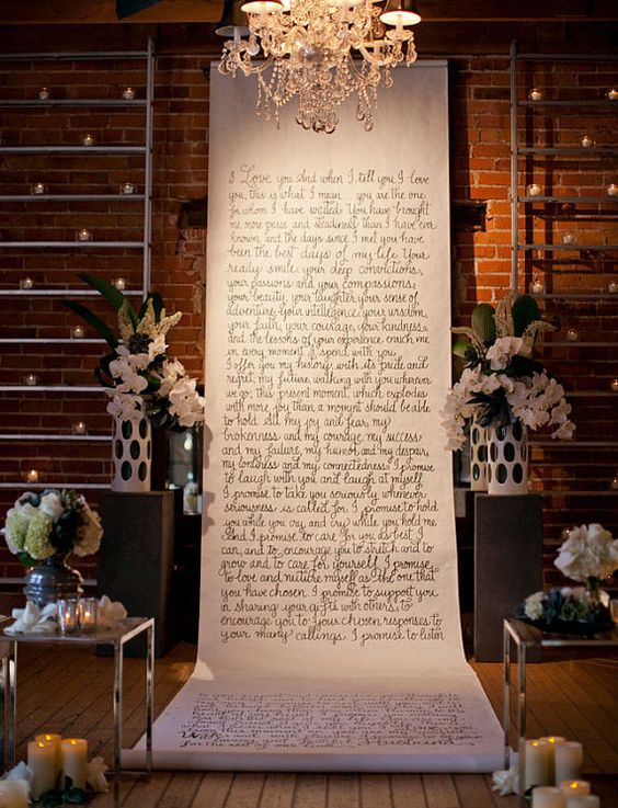 unusual wedding wishes