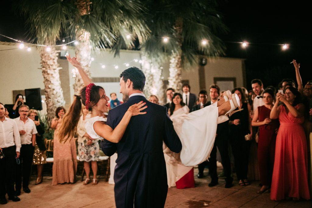 first wedding dance top songs