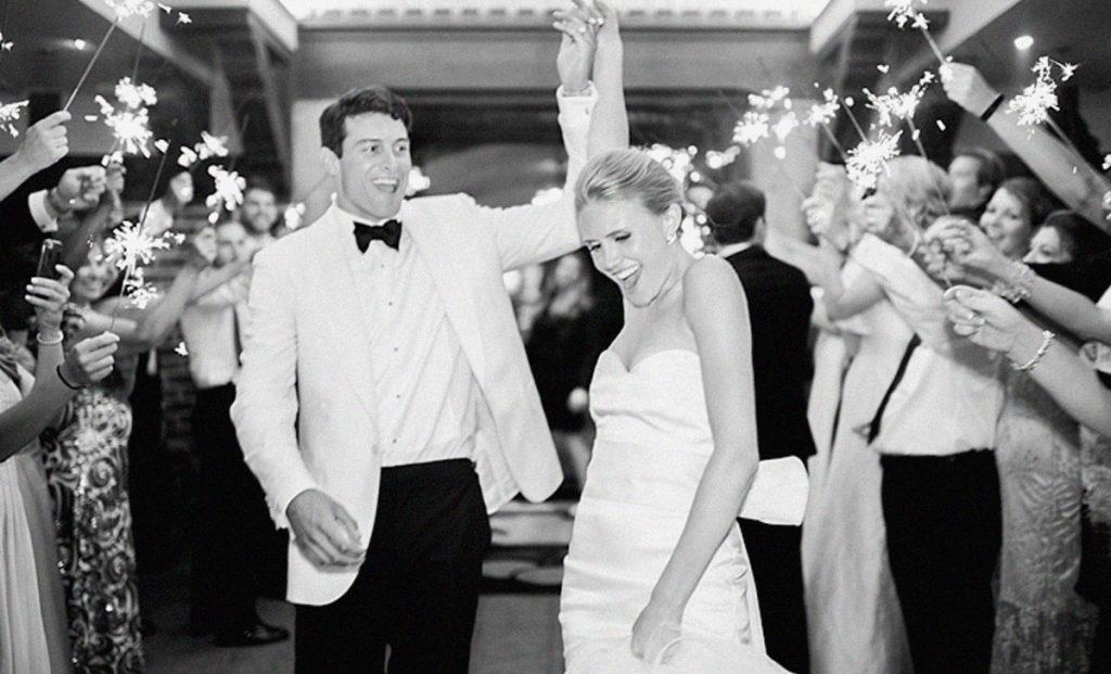 wedding first dance song