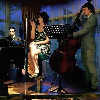 The London Swing and Soul Band - Live music band , London, Tribute band , London,  Function & Wedding Band, London Soul & Motown band, London Swing band, London 60s band, London Jazz band, London Rock n Roll band, London