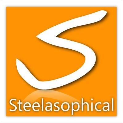 Steelasophical Steel Band & Dj - Live music band , London, DJ , London, World music band , London,  Function & Wedding Band, London Acoustic Band, London Steel Drum Band, London Mobile Disco, London Party DJ, London Reggae band, London
