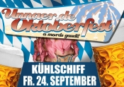Unnaer.de Oktoberfest 2010