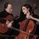 15-jähriges Bühnenjubiläum - Ariana Burstein & Roberto Legnani