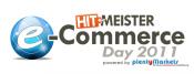 Hitmeister e-Commerce Day 2011