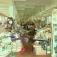 Antik-,Floh-,Sammler- und Trödelmarkt