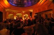 Die Lange Nacht der Musik in München