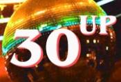 30Up Bonn