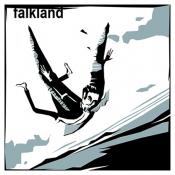 Konzert: Falkland und Support Philipp Süss  // Eintritt Frei