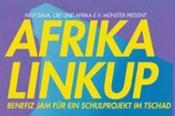 Africa LinkUp