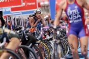 Köln-Triathlon