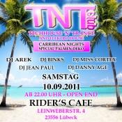 TNT Club