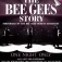 The Bee Gees Story – One Night Only-Tour 2011/12