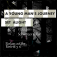 A Young Man's Journey & Set Alight live
