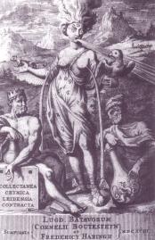 AMORC – Die Rosenkreuzer