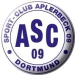 Aplerbecker CTF