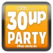 30up-Party
