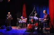 Marius Peters Trio + Special Guest