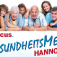 Gesundheitsmesse Hannover