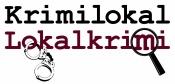 Das Weihnachtskrimidinner von Krimilokal-Lokalkrimi