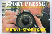 Arthur Abraham Vs. Robert Stieglitz Berlin Wm Boxen Live Info www.1-Sports.de