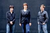 Maria Baptist Trio
