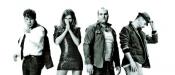 Guano Apes - Verlegt In Die Live Music Hall - Bereits Gebuchte Tickets Behalten Ihre Gültigkeit!