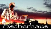 Ramu plays Eric Clapton - Cover von Ralf Muckel