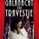 Die Galanacht der Travestie