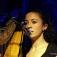 Jeanine Vahldiek Band - Harfe mal anders!!