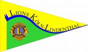 Weihnachtskonzert des Lions Hilfswerks Köln-Lindenthal e.V.