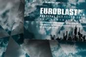 Euroblast 9